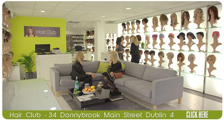 Wig Shops In Dublin 66